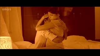 Shruti Hassan Hotness and Kisses Compilation | Lips Lock Scenes | Romance Bed Scenes HD width=