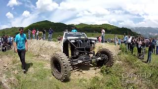getlinkyoutube.com-extreme off road samurai with portal axles