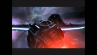 getlinkyoutube.com-Stargate Universe Season 3 trailer.wmv