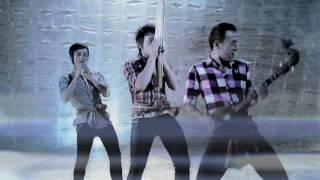 getlinkyoutube.com-Bodyslam - MV คิดฮอด feat.ศิริพร อำไพพงษ์ (FULL HD 1080p)