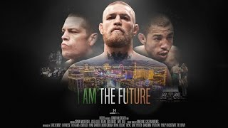 getlinkyoutube.com-I Am The Future (A Conor McGregor Film)