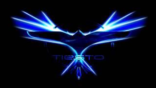 getlinkyoutube.com-Dj Tiesto - Infinity (Guru Josh Project)