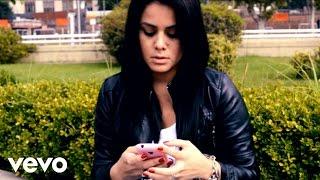 getlinkyoutube.com-Cumbia Nenas - No Te Creas Tan Importante (Video Oficial)