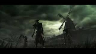 getlinkyoutube.com-World of Warcraft Original Teaser Movie