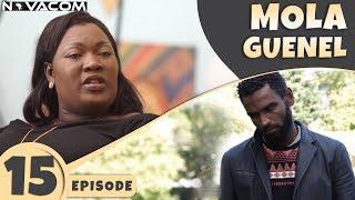 Mola Guenel – Saison 1 – Episode 15