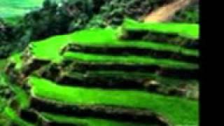 getlinkyoutube.com-Doel Soembang_Gunung_Bromo.3gp