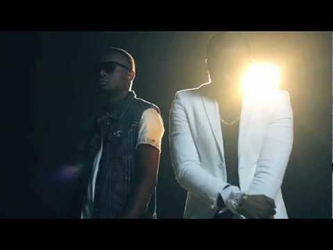 Ice Prince - Truth (New Music Video) [AFRICAX5]