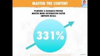 getlinkyoutube.com-NCLEX® Study Plan | Picmonic Nursing Webinar