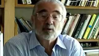 getlinkyoutube.com-Qué pasó en 2006 en Atenco  Parte 2 de 3