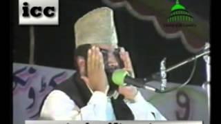 getlinkyoutube.com-Qari Syed Sadaqat Ali Shah..Tilawat