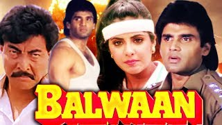 getlinkyoutube.com-Balwaan