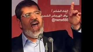 getlinkyoutube.com-قصيدة نارية من شاعر المليون نواف الشمري دعماً للرئيس محمد مرسي