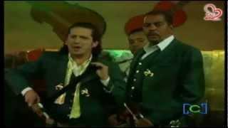 getlinkyoutube.com-Pa todo el año - Lara debuta en Maguey - La hija del mariachi