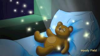 getlinkyoutube.com-Lullaby for Baby - Baby Sleep Music (Pillow song- Moody Field)