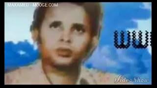Hindisuhu Mohamed Mooge Liibaan