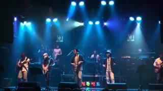 getlinkyoutube.com-7080직장인밴드(정든밴드 Live Concert)-2-01.조용필 medley