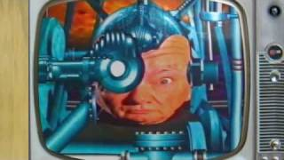 getlinkyoutube.com-Gamesmaster Opening Credits TV