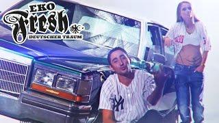 getlinkyoutube.com-Eko Fresh feat. Schwesta Ewa - Real Hip Hop