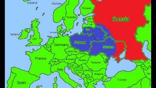 getlinkyoutube.com-Будушее Европы серия 1 Новая Великая Литва