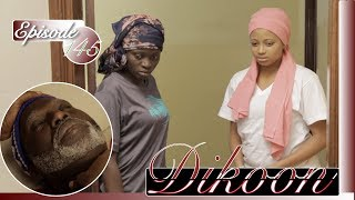 Dikoon episode 145