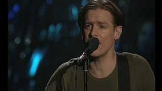 getlinkyoutube.com-Bryan Adams - Heaven - Acoustic Live