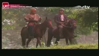 Legenda Gunung Merapi Episode 11 # Senopati Lindu Aji
