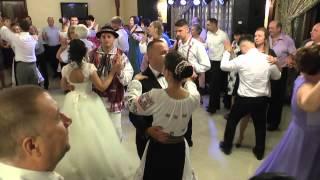 getlinkyoutube.com-formatie nunta - Chitaru Band - colaj hore 2015 - Bacau , Focsani , Piatra Neamt