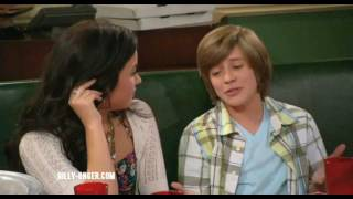 getlinkyoutube.com-Billy Unger as Wesley in Sonny With a Chance