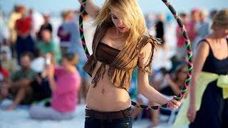getlinkyoutube.com-YDB - Hula Hoop Girls