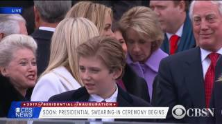 The-Presidential-Inauguration-on-CBSN width=