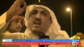 getlinkyoutube.com-كلمة للنائب مسلم البراك في تجمع منطقة صباح الناصر على خلفية الإساءة لقبيلة مطير 31 مايو 2011
