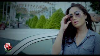 MELINDA - MAMAH MUDA (Mahmud) [Official Music Video]