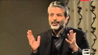 getlinkyoutube.com-اختلافات خامنه ای و روحانی را بهتر بشناسیم