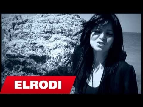 Marjola - Kenge kurbeti (Official Song)