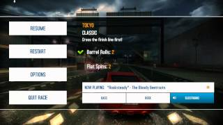 getlinkyoutube.com-How to get unlimited coins in asphalt 8 with cheat engine (windows 8)
