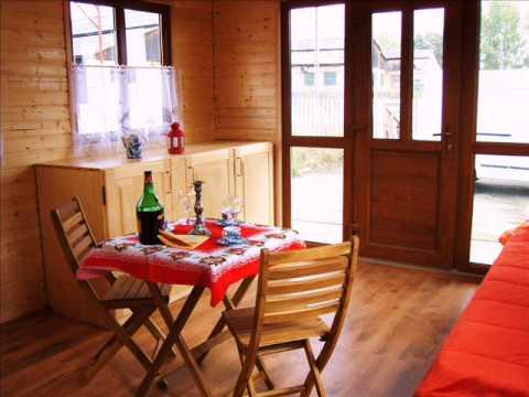 casa mobila cu reducere, casa mobila second hand