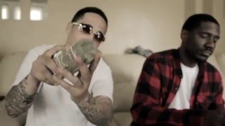GT - Stack Wrong (Official Music Video)