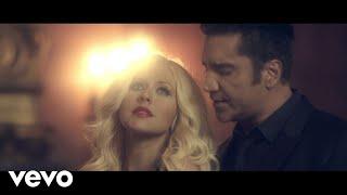 Hoy Tengo Ganas De Ti ft. Christina Aguilera dinle indir