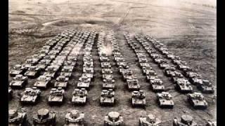 getlinkyoutube.com-Sabaton-Panzerkampf
