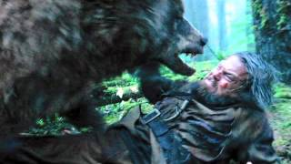 Bill Burr - How to Survive a Bear Attack
