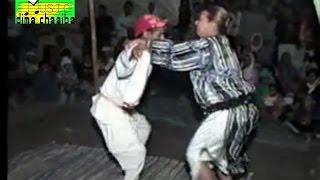 getlinkyoutube.com-Chaabi Marocain 2015 - dima chaaiba - Hassan - Jadid Chikhat 2015 -رقص شعبي مغربي خطير