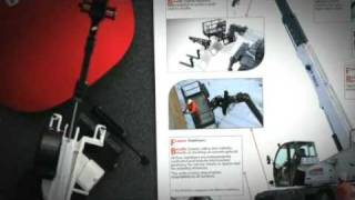 Bobcat-products_overview_2011.mp4