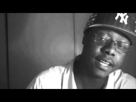 ZIMBABWE KID presents ZIG ZAG CYPHER 4 - 