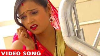 याद बहुते अवेलs - Devanand Dev - Ketna Rupiya Tu - Dil Fida Ba Tohra Saheli Pe - Bhojpuri Hot Songs
