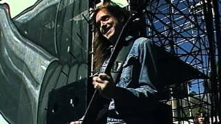 Metallica: Ride the Lightning (Live at the Day on the Green - 1985)