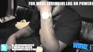 Jadakiss - Tupac back freestyle