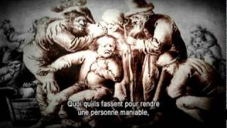 getlinkyoutube.com-Les origines de la psychiatrie