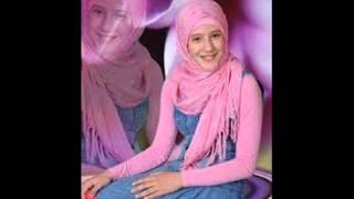 getlinkyoutube.com-نجوم الانشاد با الحجاب