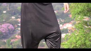 getlinkyoutube.com-Make Your Own Harem Pants