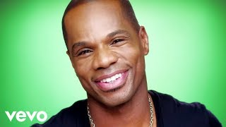 getlinkyoutube.com-Kirk Franklin - I Smile